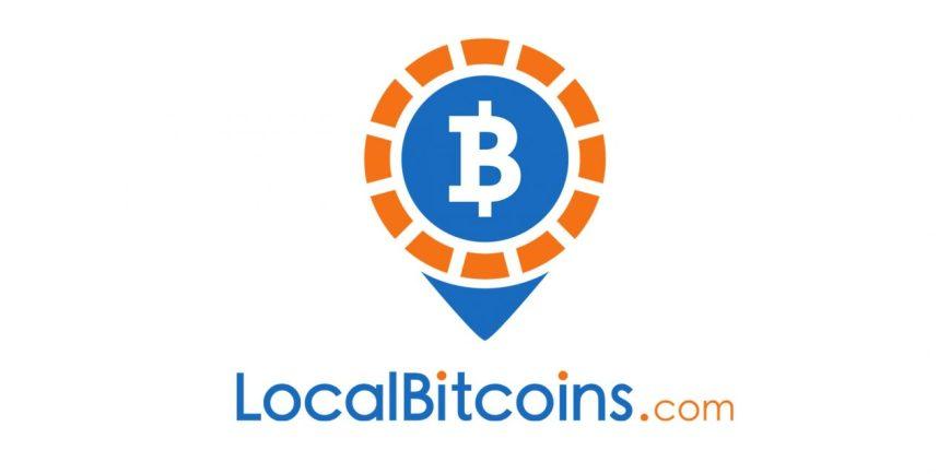LocalBitcoins.com-logo-1280x640