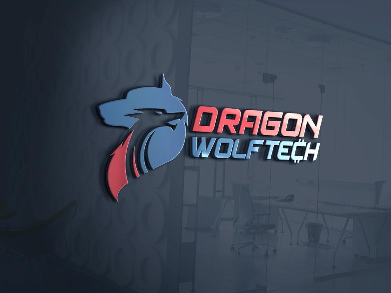 dragonwolftech