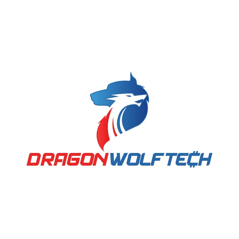dragonwolftechlogo