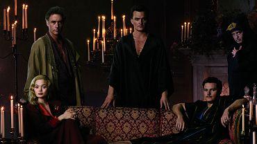 Strange Angel: Season 2, Episode 6 Recap – The Tower – Jason