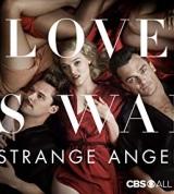 Strange Angel Review, Season 2: Episode 1 – The Fool – Jason
